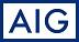 American International Group Inc.