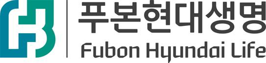 Fubon Hyundai Life Co., Ltd.